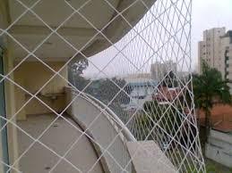 É preciso autorização para instalar rede de proteção em condomínio?