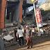 Gempa Bumi Dahsyat Mengorbankan Banyak Nyawa Penduduk Aceh -Gegaran Menyerupai Atom Hiroshima!