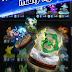 Pokemon Duel, Game Strategi Terbaru Pokemon Dirilis Untuk Android dan iOS