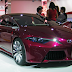 2019 Toyota Camry Efficiency, Modifications, and Features