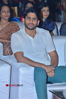 Om Namo Venkatesaya Telugu Movie Audio Launch Event Stills  0025.JPG