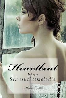 http://penndorf-rezensionen.com/index.php/rezensionen/item/366-heartbeat-eine-sehnsuchtsmelodie-mona-frick