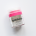Review: Indeed Laboratories Hydraluron Moisture Jelly