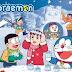 Lirik Lagu Doraemon Indonesia (Opening & Closing)