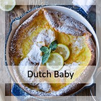 https://christinamachtwas.blogspot.com/2018/08/dutch-baby-mit-zitrone-puderzucker.html