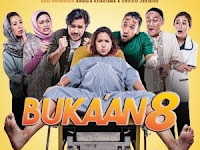 Download film Bukaan 8 (2017)