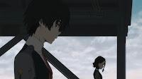 Hiro & Naomi