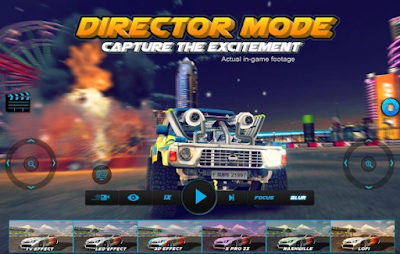Download Dubai Drift 2
