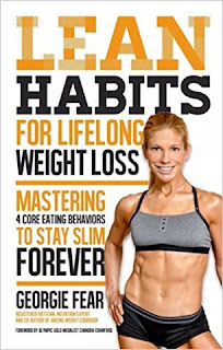 Lean habits for lifelong weight loss Pdf