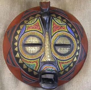 http://www.risunoc.com/2017/03/afrikanskiye-maski.html