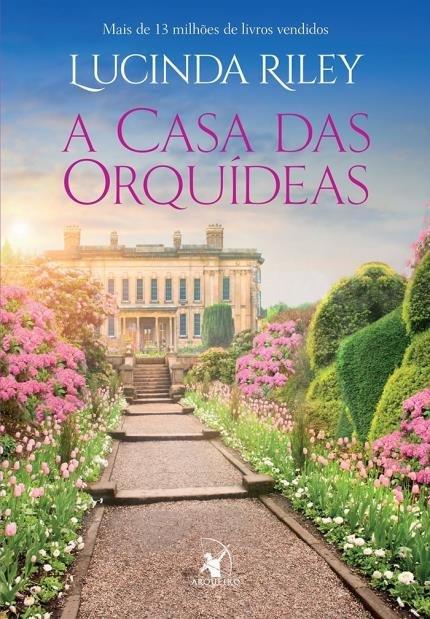 https://www.saraiva.com.br/a-casa-das-orquideas-10279642.html