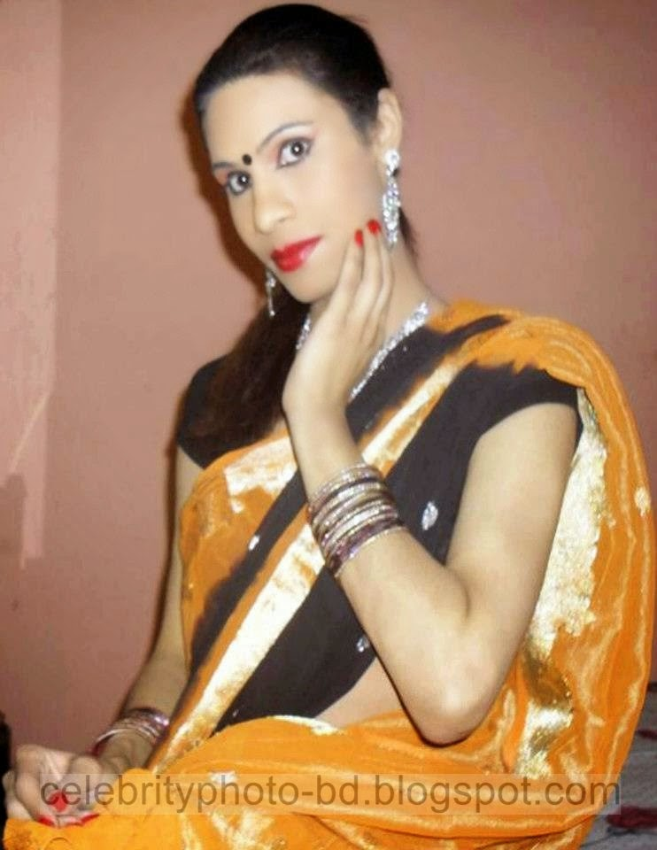 Indian Shemale Girls Hot Hd Photos Collection-3336