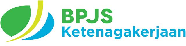 Cek Saldo Jamsostek/BPJS Ketenagakerjaan