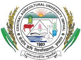 Tripura-Agricalture-emitragovt.com
