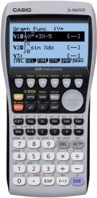 grafische rekenmachine beste koop