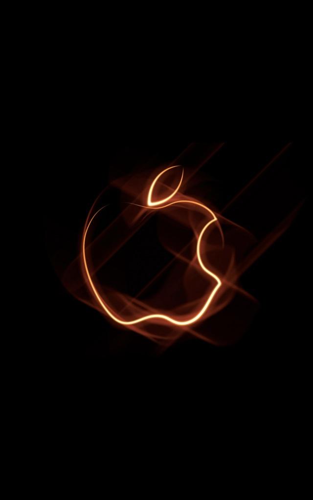 Apple iPhone 5 Wallpaper Size 640 X 1136 Pixels | iPhone 5 ...