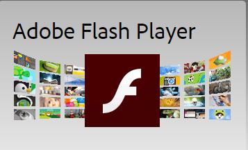 تحميل برنامج Adobe Flash Player الغني عن التعريف اخر اصدار..