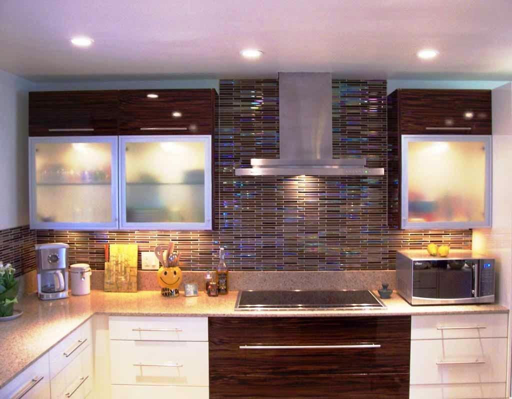 5 Inspirasi Pencahayaan Ruang Dapur Terbaik  INOVASI RUMAH