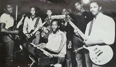 the instigators, reggae band, british reggae, mafia and fluxy,