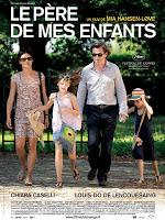 http://ilaose.blogspot.fr/2012/11/le-pere-de-mes-enfants.html