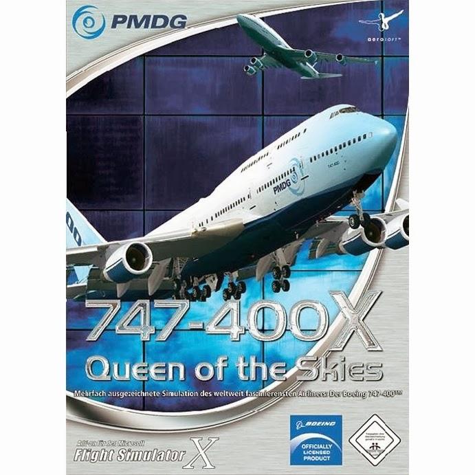 747 Fsx Best Freeware – Jerusalem House