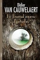 http://un--monde--livresque.blogspot.fr/2016/01/chronique-le-journal-intime-dun-arbre.html#more