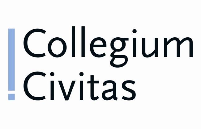 Collegium Civitas - logo