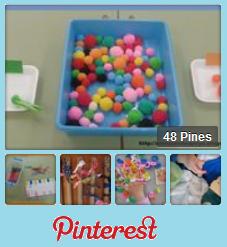 http://www.pinterest.com/elenamedinamoya/m-fina/