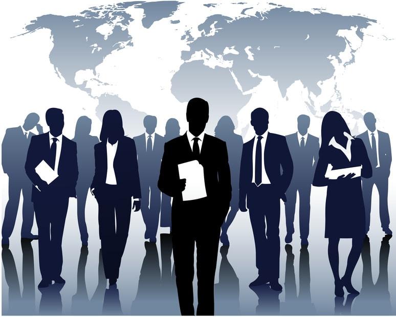 Significado de perfil profesional 【O de como ser el adecuado】 | A TU Trabajo