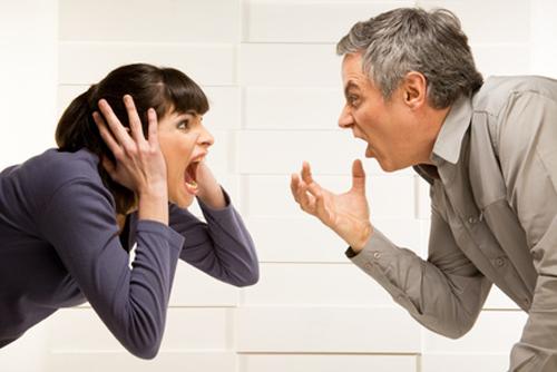 Bingung Menghadapi Konflik Dalam Percintaan? Kamu Harus Punya 3 Prinsip Ini!