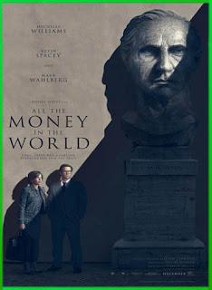 Todo el dinero del mundo (2017) | DVDRip Latino HD Mega 1 Link