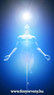 Test és Lélek: Az ellentmondás feloldása