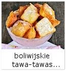 https://www.mniam-mniam.com.pl/2012/02/tawa-tawas.html