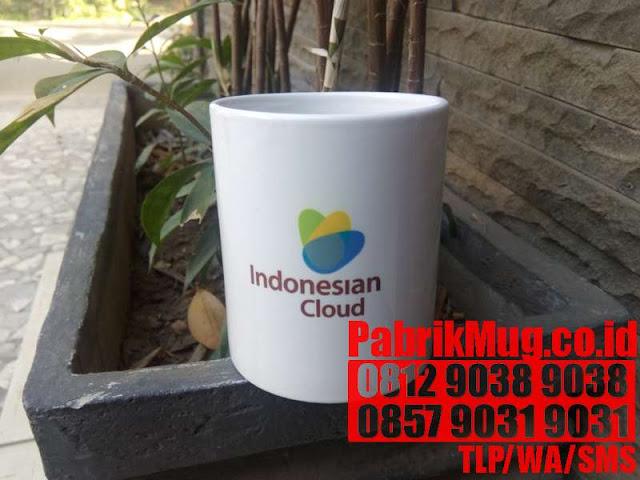 JUAL SOUVENIR NATAL DI JAKARTA JAKARTA