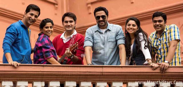 classmate marathi movie free