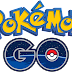 Free Akun Pokemon Go Level 20+ Gratis