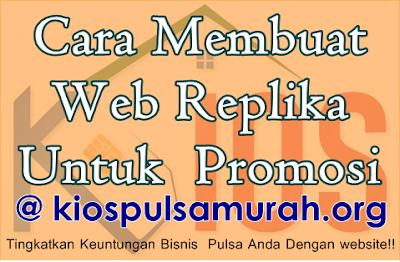 Cara Membuat Blog Pulsa Gratis Server Top Auto Payment Pulsa Online Termurah Jakarta Bandung Semarang Surabaya