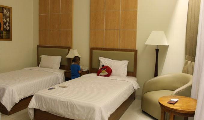 kamar-hotel-grand-ussu