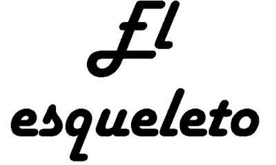 http://cplosangeles.juntaextremadura.net/web/edilim/tercer_ciclo/cmedio/las_funciones_vitales/la_funcion_de_relacion/el_esqueleto/el_esqueleto.html
