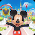 Disney Magic Kingdoms 1.9.1b Apk Download