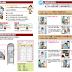 沖繩交通|省錢攻略:搭公車玩遍沖繩、5大「優惠乘車券」總整理!
