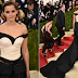 6 Looks perfeitos do MET Gala 2016