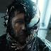 """""""VENOM"""" (2018) Marvel en todo su esplendor"""