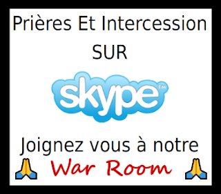 groupe-priere-intercession-en-ligne