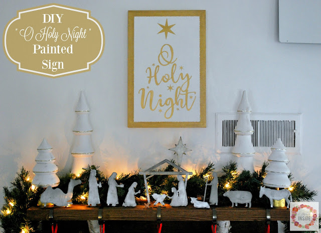 http://www.aglimpseinsideblog.com/2016/12/diy-o-holy-night-painted-sign.html