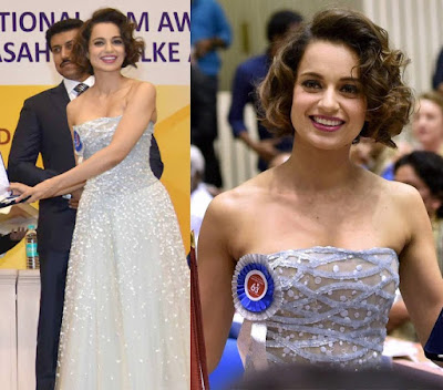 actors-just-face-of-the-brand-kangana