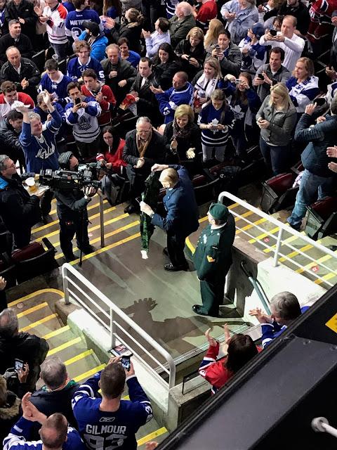 Toronto Hockey