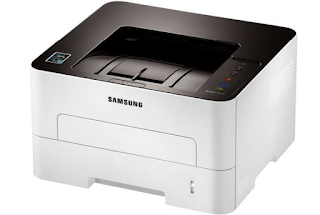 Samsung Xpress M2835dw Driver Download for linux, mac os x, windows 32 bit and windows 64 bit