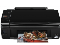 Epson Stylus TX219 Drivers download and Review