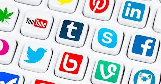 Las redes sociales y el email marketing como armas de ventas